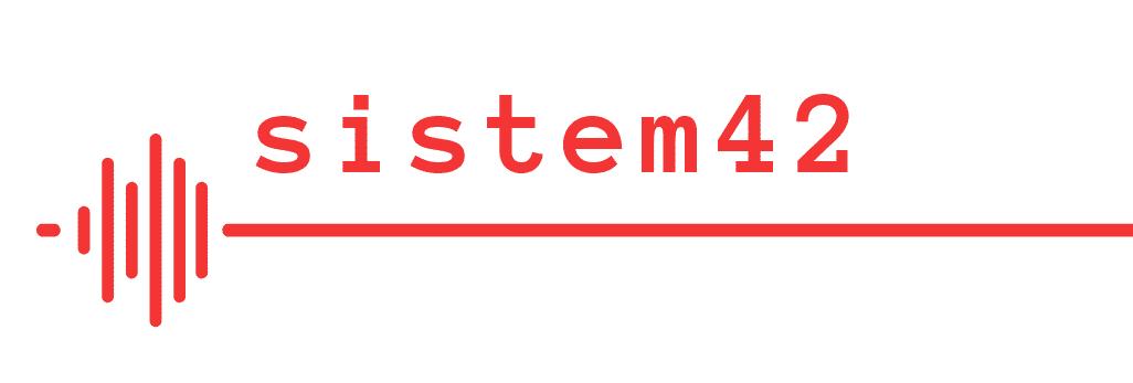 Sistem42